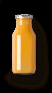 Categoría Jugos y Bebidas