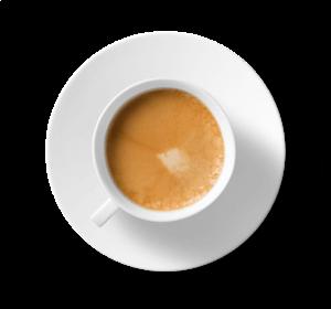 categoría Cafés