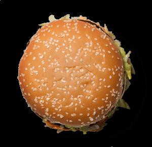 Categoría Hamburguesa